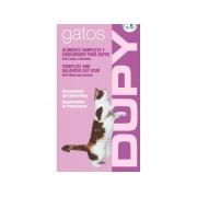 DUPY CAT