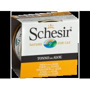 SCHESIR CAT JELLY ΤΟΝΟΣ & ΑΛΟΗ