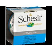 SCHESIR CAT NATURAL ΤΟΝΟΣ