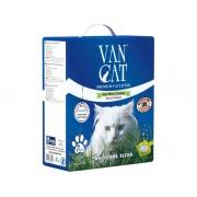 VAN CAT ANTI-BACTERIAL