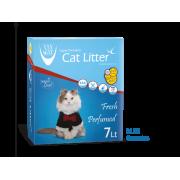 VAN CAT ULTRA FRESH PERFUMED