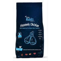 Daily Habits SP Dog Heavenly Chicken 15kgs