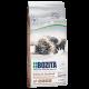 BOZITA INDOOR & STERILISED GRAIN FREE REINDEER