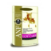 ANF LOW CARB