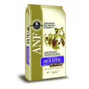 ANF CANINE  HOLISTIC - ADULT