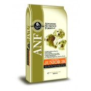 ANF CANINE  JUNIOR 28 - LARGE BREED