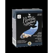 NORDIC BY NATURE ΣΟΛΩΜΟΣ