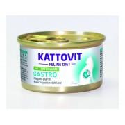 GASTRO ΓΑΛΟΠΟΥΛΑ