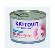 RENAL / KIDNEY ΨΑΡΙ