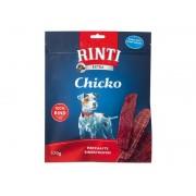 RINTI EXTRA CHICKO ΒΟΔΙΝΟ