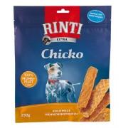 RINTI EXTRA CHICKO ΚΟΤΟΠΟΥΛΟ