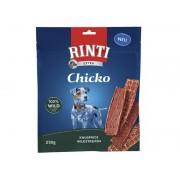 RINTI EXTRA CHICKO ΚΥΝΗΓΙ