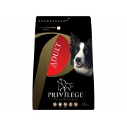 PRIVILEGE ADULT ACTIVE