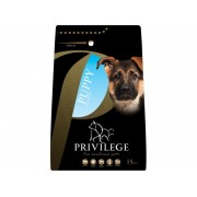 PRIVILEGE PUPPY ALL BREEDS
