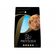 PRIVILEGE PUPPY LARGE BREED