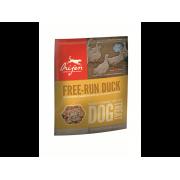 FREE RUN DUCK