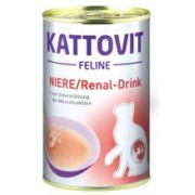 Kidney / Renal Drink