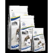 BOZITA FELINE – Grain Free Single Protein Chicken 400gr 1+1